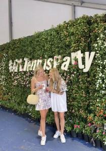ICYMI: Truist Atlanta Open