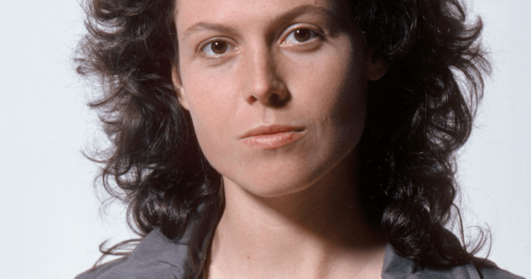 Ellen Ripley – The real female heroine, an extraordinary normal woman