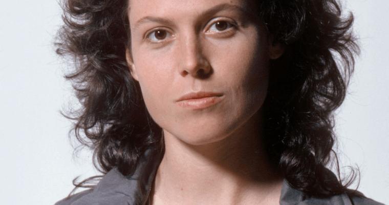 Ellen Ripley – The real female heroine, an extraordinary normal woman