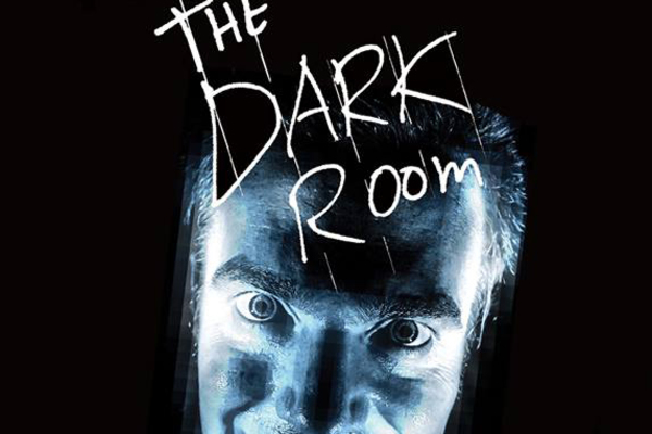 John Robertson's The Dark Room – The world's only live action video game