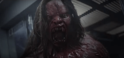 Grimmfest 2015 – Day 3
