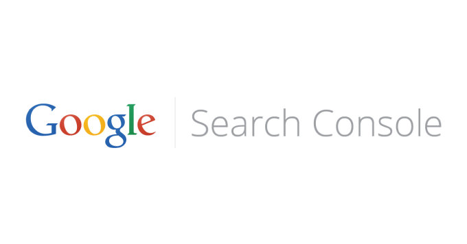 A basic guide to getting found on the web using Google Search Console