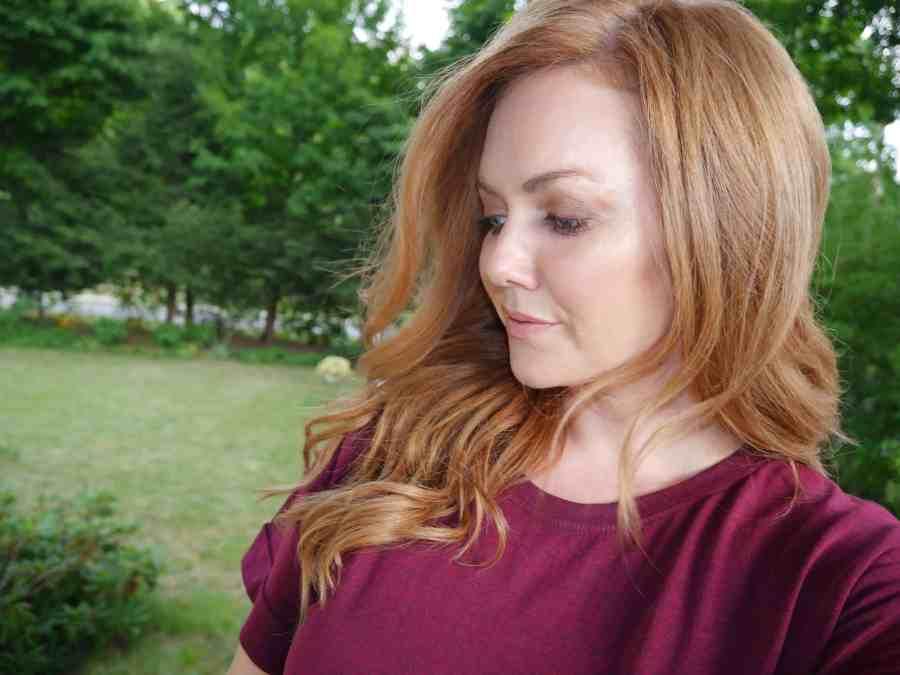 girlgetglamoroushair-girl-get-glamorous-hair-extensions-best-top-double-drawn-remy-strawberry-blonde-redhead-red--head-blog-blogger.jpeg