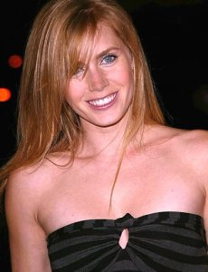 amy-adams-picture-2
