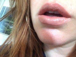 m Ford Sable Smoke Lipstick