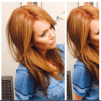 best-top-hair-cut-los-angeles-ca-the-harlot-jonathan-james-layered-beauty-blog-blogger.jpeg