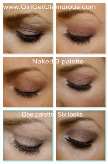 urban-decay-naked-3-palette-looks-swatches-review.jpeg