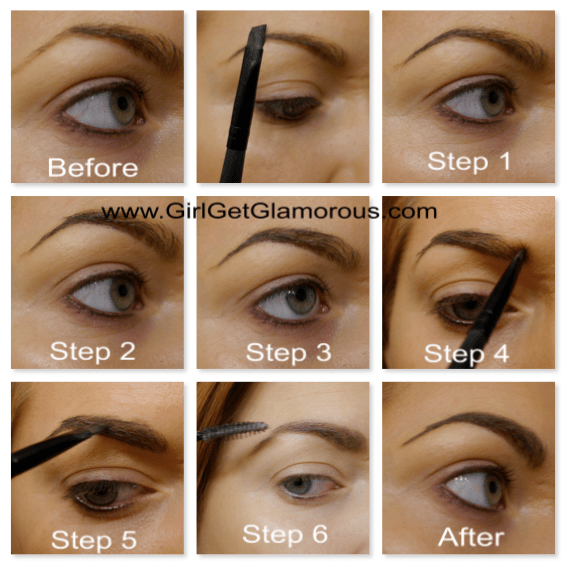 how-to-fill-in-your-eyebrows