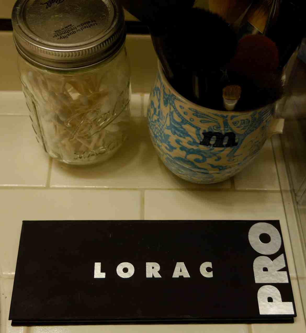 lorac-pro-palette-eyeshadows-swatches.jpeg