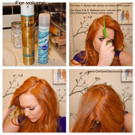 big-hair-volume-how-to.jpeg