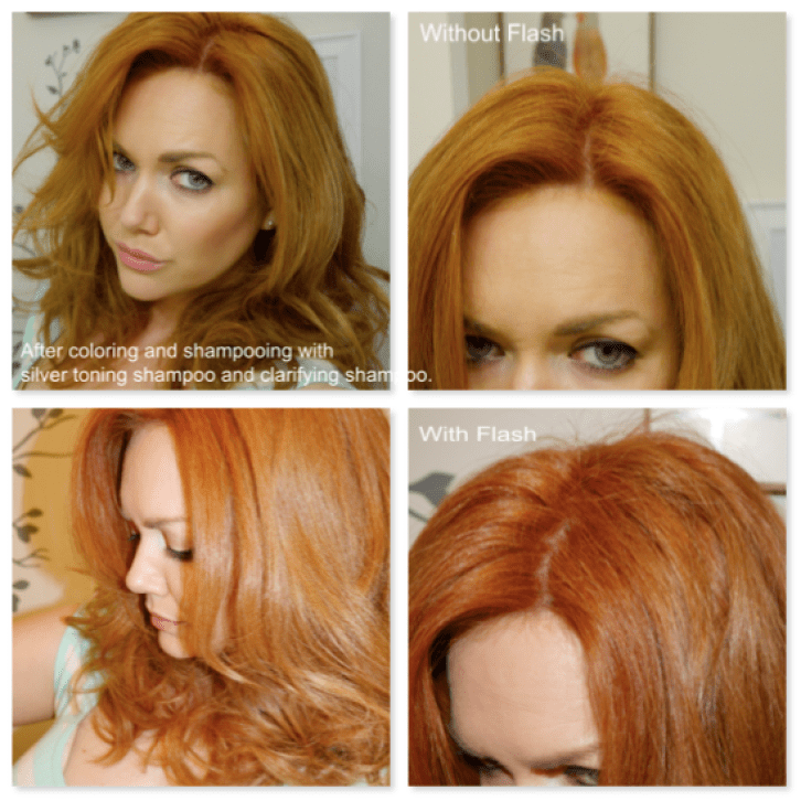wella-color-charm-strawberry-blonde-hair-titian-blonde-at-home-hair-color-red.jpeg