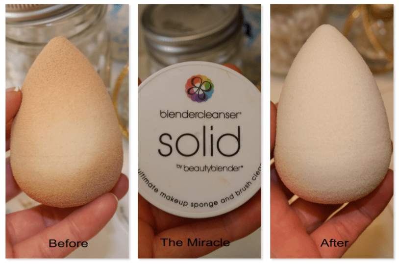 beauty-blender-pure-beautyblender-before-and-after-review-demo-cleanser.jpeg