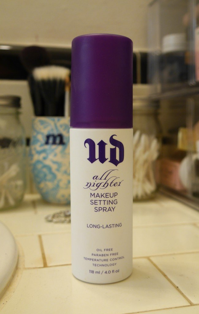 urban-decay-all-nighter-makeup-setting-spray-review-demo.jpeg