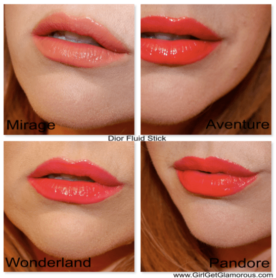 dior-fluid-stick-lip-gloss-pandore-wonderland-aventure-mirage-review-reviews-swatch-swatches.jpeg