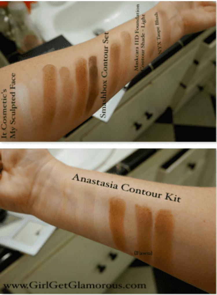 best-contouring-products-comaprison-anastasia-it-cosmetics-maskcara-smashbox-nyx.jpeg