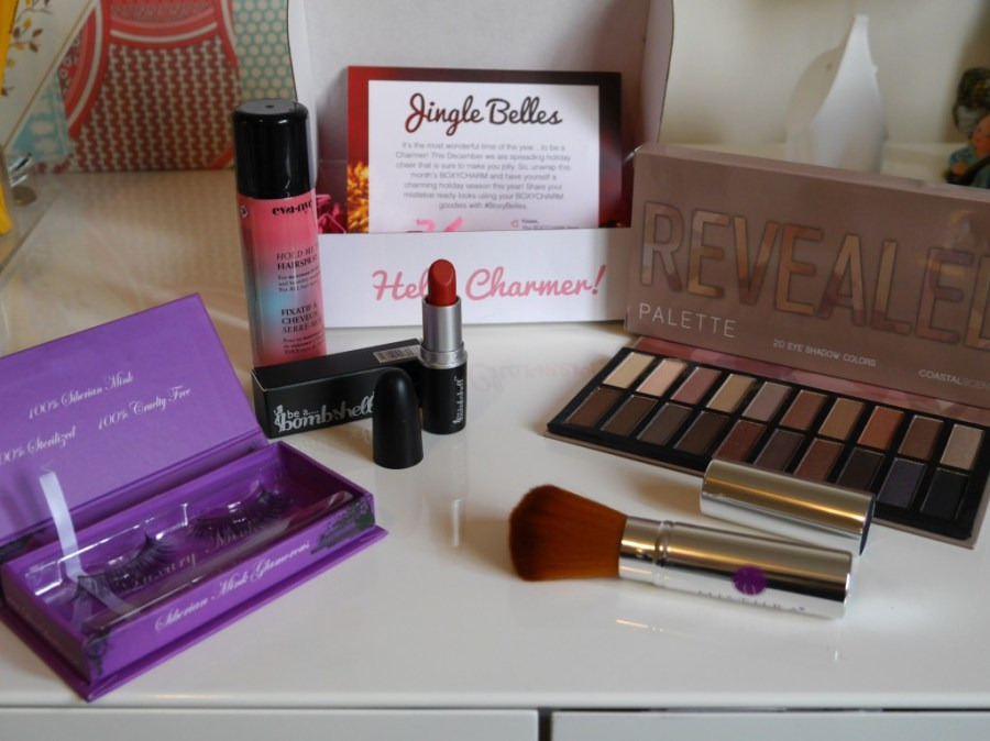 november-boxycharm-december-makeup-beauty-subcription-box-2014-2015.jpeg