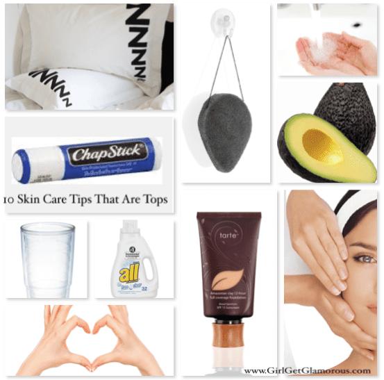 skin-care-tips-tricks-hacs-best-skin-ever.jpeg