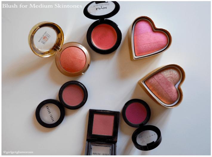 best-blush-shades-for-medium-skin-skintones-drugstore-high-end-beauty-blog.jpeg