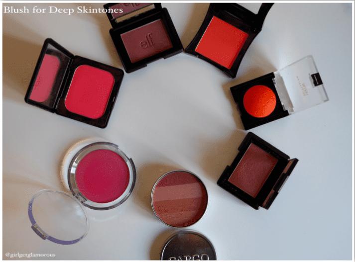 best-blush-shades-for-dark-deeper-skin-skintones-drugstore-high-end-beauty-blog.jpeg