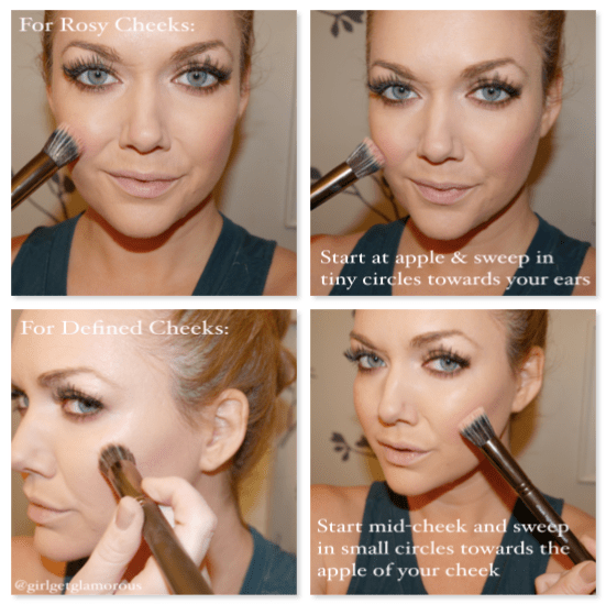 how-to-apply-blush-contoured-contour-cheeks-round-face-basics-beauty-makeup-blog.jpeg