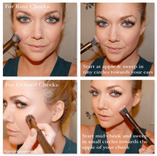 how-to-apply-blush-contoured-contour-cheeks-round-face-basics-beauty-makeup-blog.jpeg