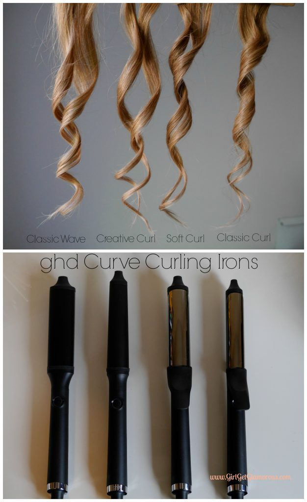 ghd-curve-good-hair-day-curling-iron-classic-1-review-demo-best-curling-iron-beauty-blog-makeup-los-angeles-creative-wave.jpeg