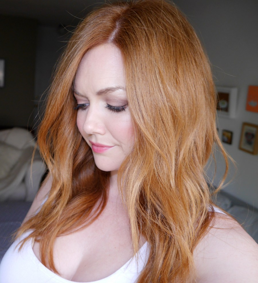 bumble-and-bumble-straight-blow-dry-out-cream-styling-best-hair-no-frizz-beauty-blog-blogger-los-angeles-strawberry-blonde-hair-dye.jpeg
