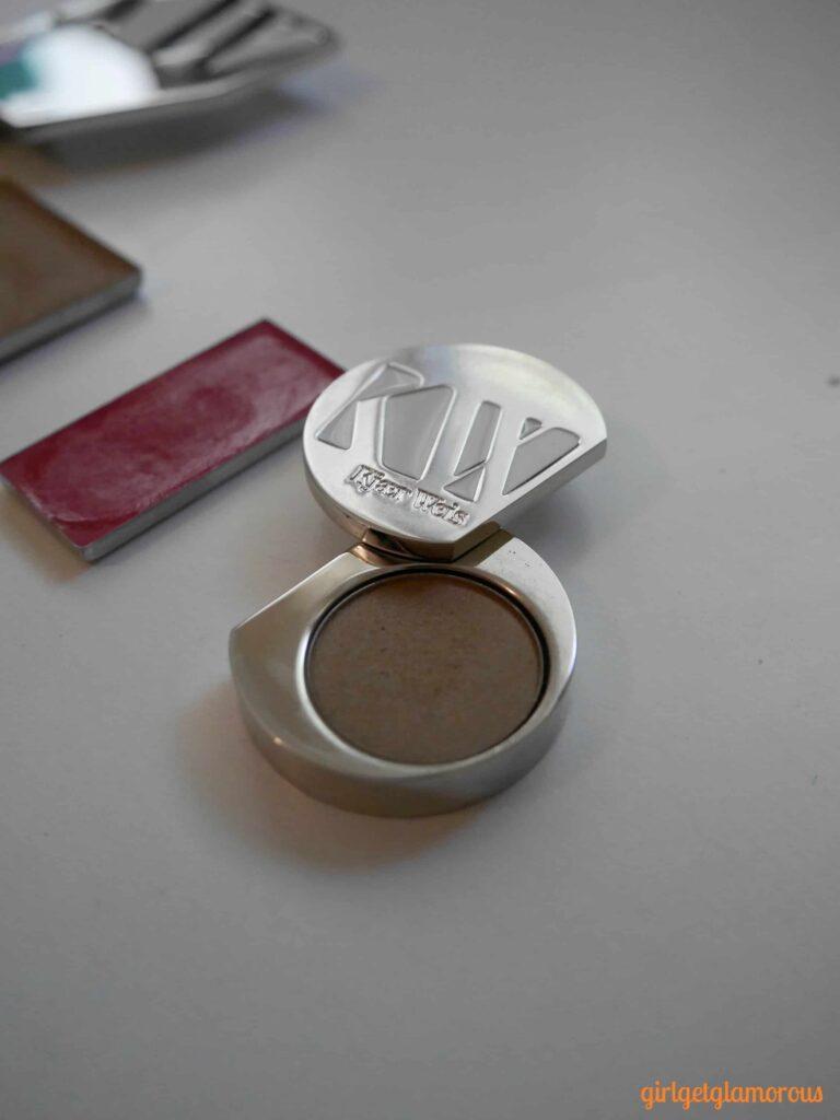 kjaer-weis-best-organic-makeup-spring-2015-blush-eyeshadow-cream-bronzer-contour-happy-dazzling-grace-spring-summer-blog-beauty-los-angeles.jpeg