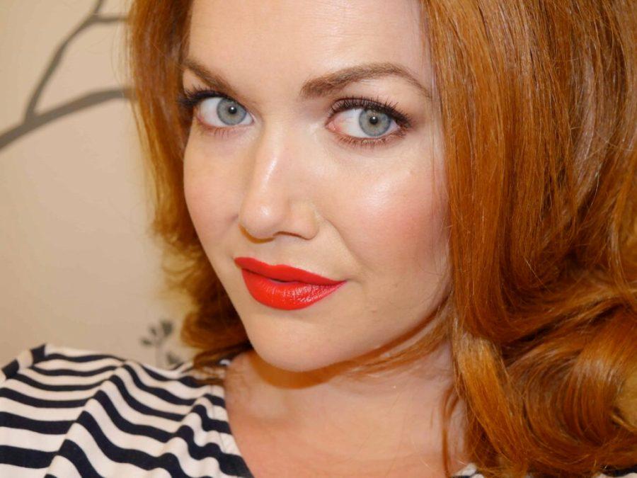 fighter-lip-liner-pencil-lipliner-lippie-lipstick-colourpop-colour-pop-best-beauty-lipstick-shade-for-redheads-strawberry-blonde-blog-blogger-los-angeles-swatch-review.jpeg