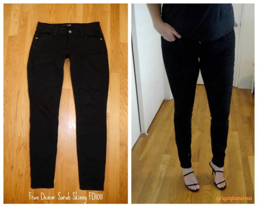 fran-top-denim-barbara-jean-shorts-stretch-clothes-for-athletes-athletic-body-beauty-fashion-blog-blogger-los-best-angeles.jpeg