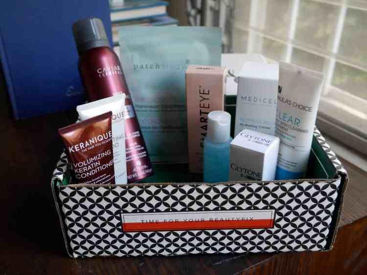 los-angeles-top-dermstore-best-skincare-hair-subscription-box-beauty-blogger.jpeg