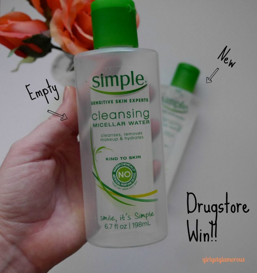 Simple-cleasing-micelar-water-blog-blogger-review-best-top-los-angeles.jpeg