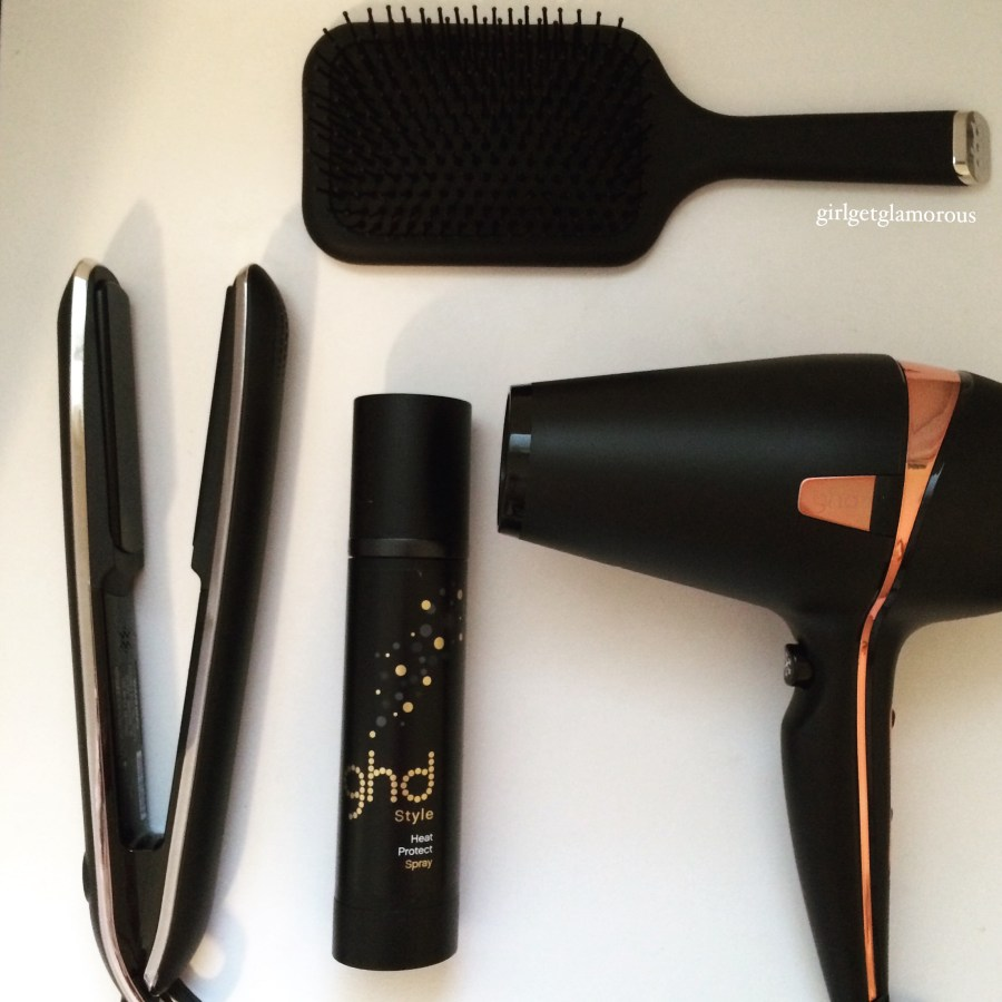 ghd-top-flat-iron-eclipse-hair-dryer-blow-hairdryer-paddle-brush-heat-protect-spray-review-blog-beauty-blogger-los-angeles.jpeg