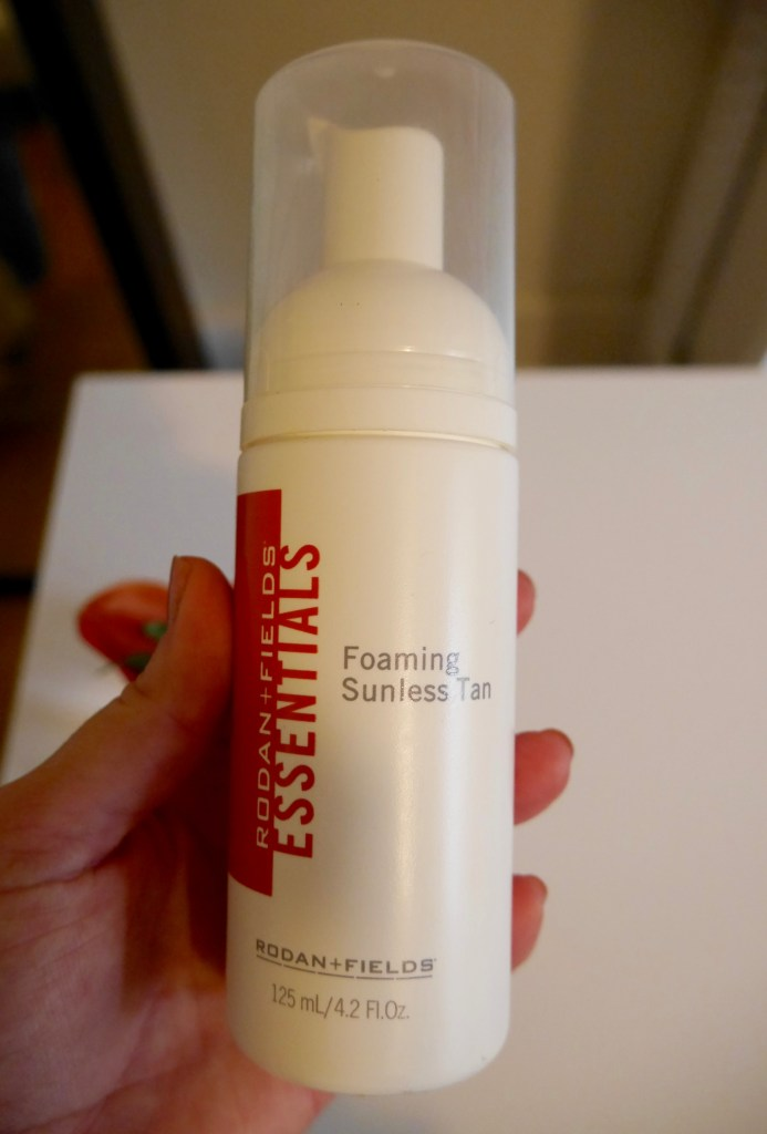 rodan-fields-self-tanning-tanner-foam-review.jpeg