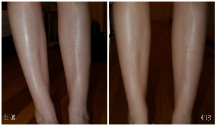rodan-fields-self-tanning-tanner-foam-review-before-and-after-pictures.jpeg
