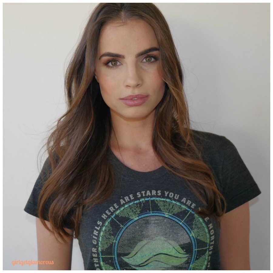 7-tips-for-best-top-natural-no-makeup-look-beauty-blog-actress-hilty-bowen.jpeg