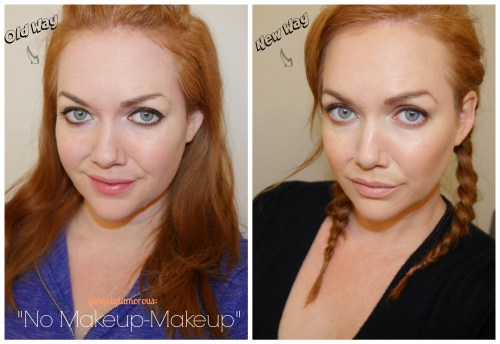 no-makeup-natural-look-top-best-tips-before-and-after-beauty-blogger-redhead.jpeg