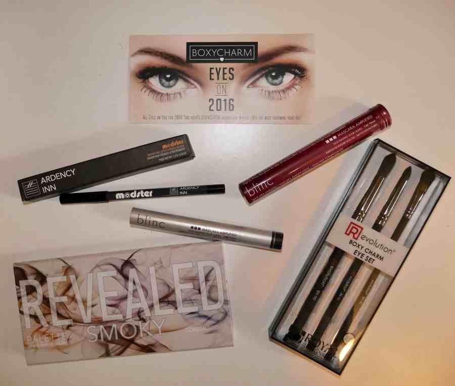 boxycharm-blog-beauty-box-subscription-review-best-top-makeup-box.jpeg