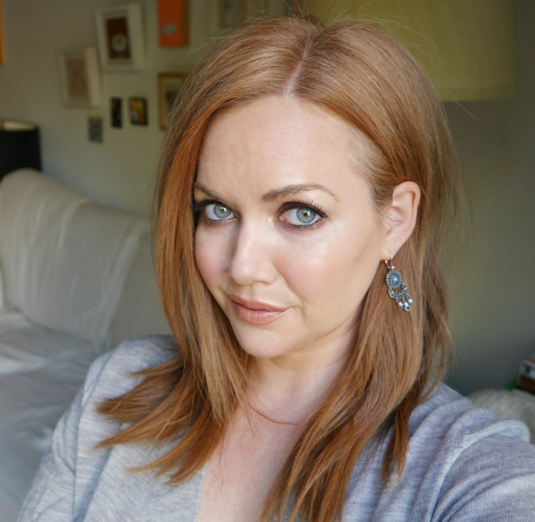 Strawberry blonde hair dye diy idea hairstyles inspo color red ginger light extensions
