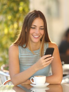 sexting and keeping the romance alive in a relationship