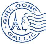GGG Favicon Logo