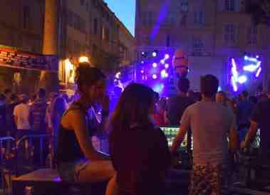 Fête_de_la_Musique_2015223