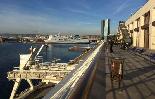 Where to shop in Marseille