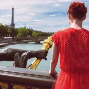 First Day of Summer France - French Pop Dream
