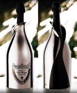 French Champagne - Dom Perignon White