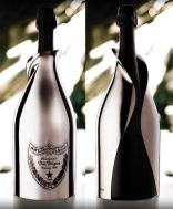 French Champagne - Dom Perignon White