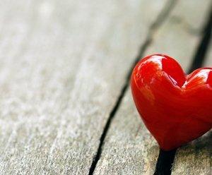 Valentine's Day - One Last Tip - T'es Belle