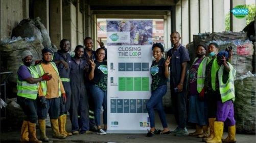 Fair Plastic Alliance