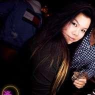 Kristyna Hoang