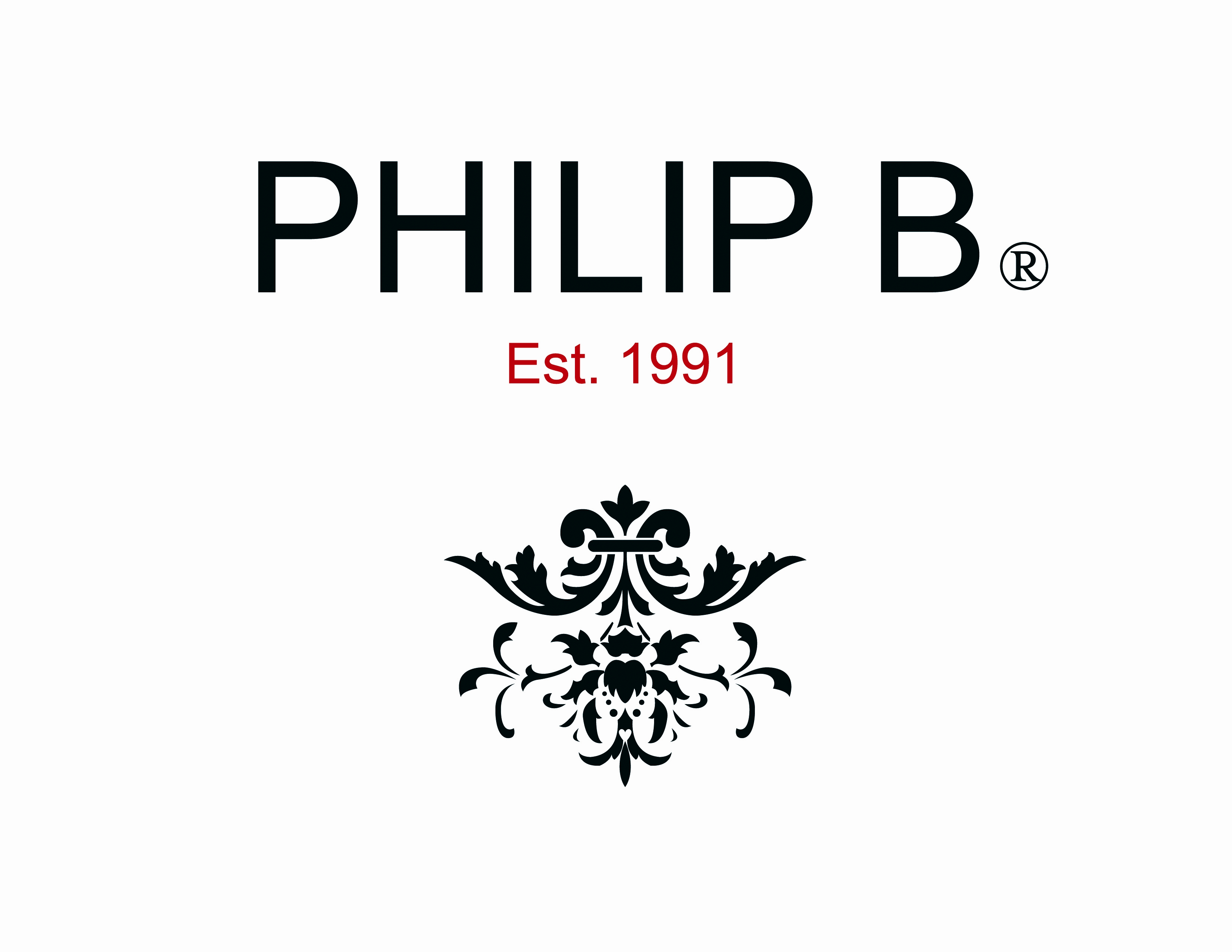 Hair Philip B Russian Amber Imperial Line